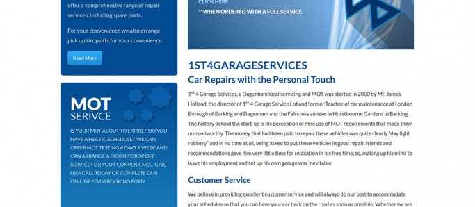 1st4garageservices_co_uk