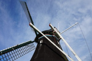 Offsource Appingedam